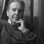 Giovanni Iaconi