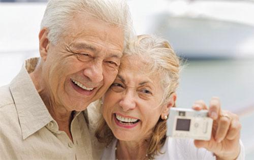 cura invecchiamento con la maca rossa