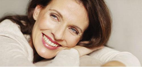 cura menopausa con la maca rossa