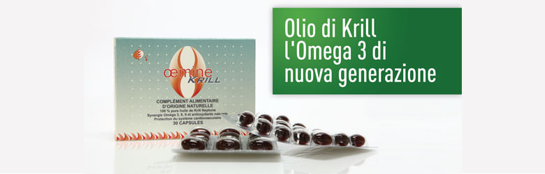 olio-di-krill-banner