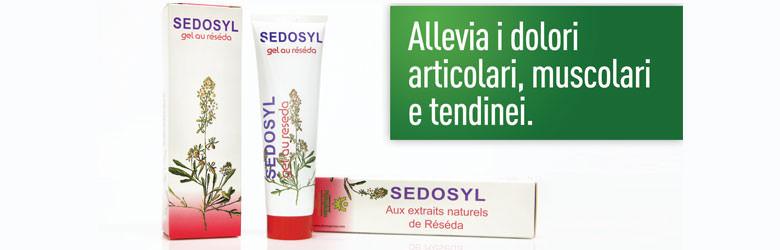 sedosyl-banner
