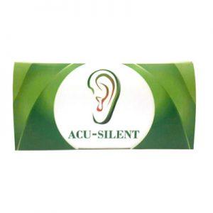 acu-silent
