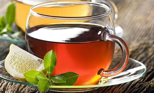 hao ling tea del benessere