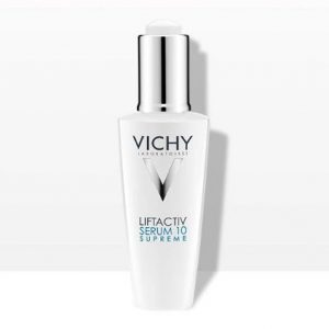 vichy serum 10 viso