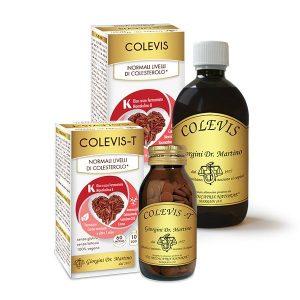 colevis