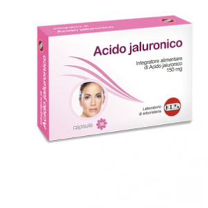 acido jaluronico capsule