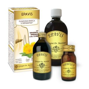 epavis
