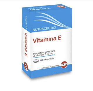 vitamina e naturale kos