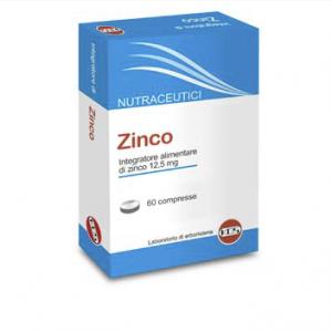 zinco kos