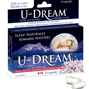 U-Dream Lite